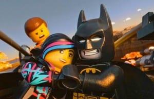 Michael Cera To Voice Robin In 'LEGO Batman'