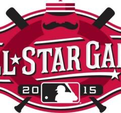 2015 MLB All Star Game