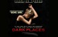 Dark Places movie