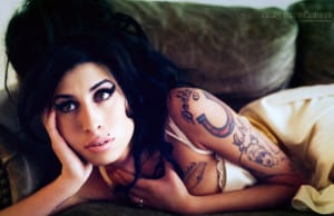 amy-winehouse-620x400