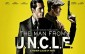 the man-from-uncle movie