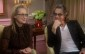 Meryl Streep & Rick Springfield