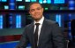 Trevor Noah Replaces John Stewart on 'The Daily Show' Tonight