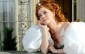 Disney To Develop 'Enchanted' Sequel