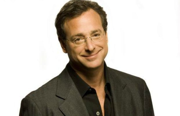 bob saget 1991bob saget instagram, bob saget 1991, bob saget how i met your mother, bob saget full house, bob saget song, bob saget shows, bob saget interview, bob saget himym, bob saget david copperfield, bob saget films, bob saget tourettes guy, bob saget peanut butter, bob saget lena dunham, bob saget 1990 killed girl, bob saget south park, bob saget stand up, bob saget facebook, bob saget daughter joke, bob saget biography, bob saget urban dictionary