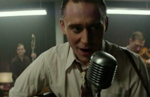 ISawTheLight tom hiddleston