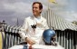 THE LOVE BUG, Dean Jones, 1968