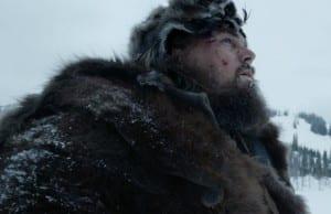 Box Office Recap: 'Star Wars' Stays Strong, Leonardo DiCaprio's 'Revenant' Surprises