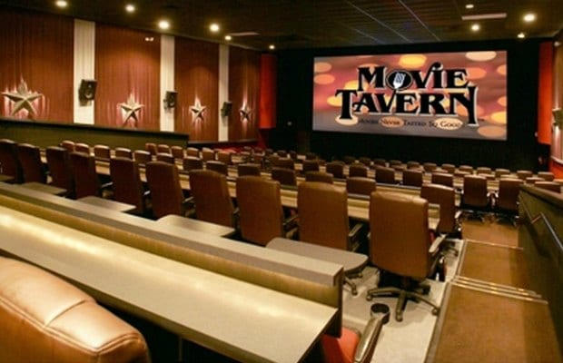 win tickets to hollywood�s biggest night at movie tavern
