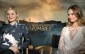 Pride + Prejudice & Zombies Lily James & Bella Heathcote