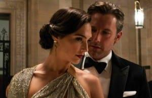 Box Office Recap:  'Batman v Superman: Dawn of Justice' Soars With $170.1M