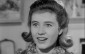 patty duke 2