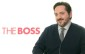 Ben Falcone- The Boss