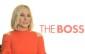 Kristen Bell- The Boss