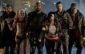 Will We See More 'Suicide Squad' Spinoffs?