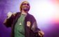 Snoop Dogg's 'Coolaid' Features Wiz Khalifa, Jeremih & More