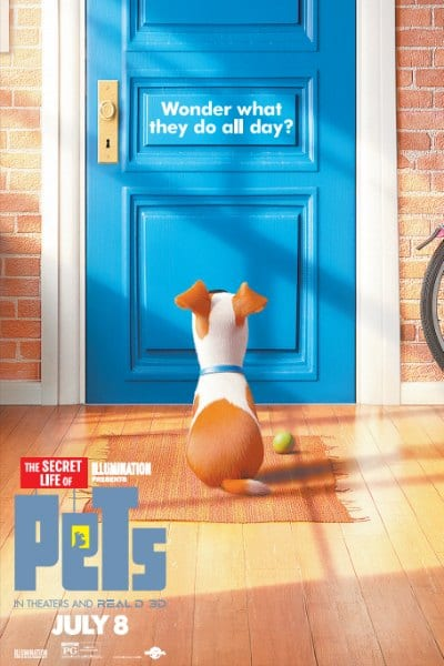 watch the secret life of pets 2016 movie online. Black Bedroom Furniture Sets. Home Design Ideas