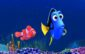 Box Office Recap: 'Finding Dory' Beats Newcomers 'Independence Day'