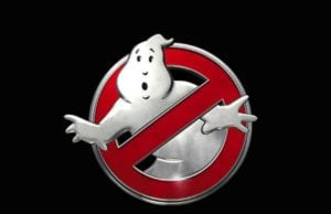 ghostbusters fob