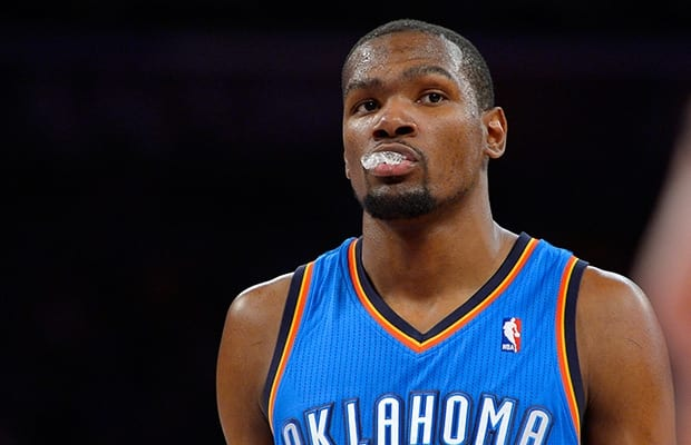 Image result for kevin durant mouthguard