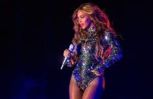 Beyonce MTV 2014 TIME Magazine