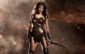 Watch: New 'Wonder Woman' Trailer Debuts At Comic-Con
