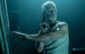 Box Office Preview: 'Don't Breathe'
