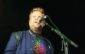 james corden coldplay prince