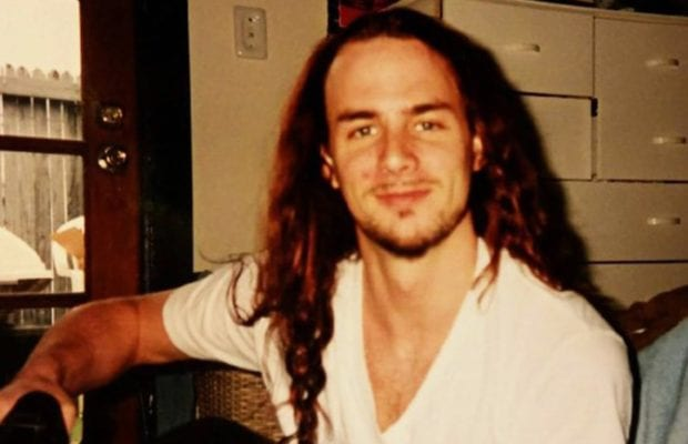 Former Nine Inch Nails Keyboardist James Woolley Dies At 50