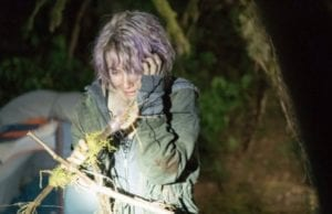 Watch: New Claustrophobic 'Blair Witch' Trailer