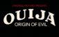 ouija-2