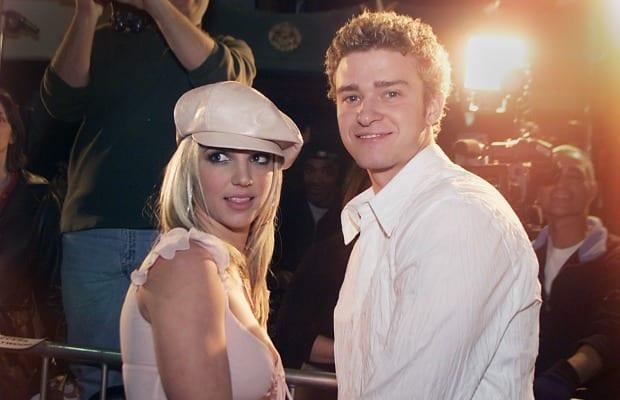 Lifetime's Britney Spears Biopic Reveals Full Cast