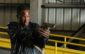 Watch: New '24: Legacy' Trailer Released