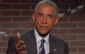 barack-obama-mean-tweets-donald-trump-tdd
