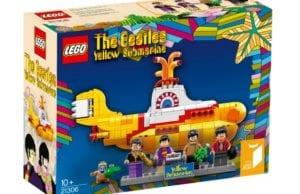 lego-beatles-4