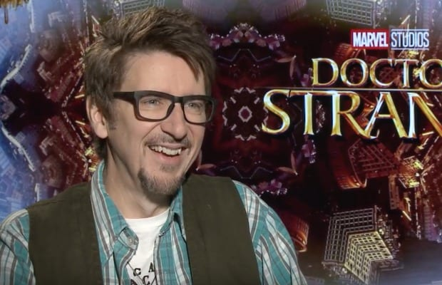 scott derrickson biographyscott derrickson zack snyder, scott derrickson movies, scott derrickson twitter, scott derrickson doctor strange, scott derrickson deus ex, scott derrickson instagram, scott derrickson, scott derrickson imdb, scott derrickson films, scott derrickson facebook, scott derrickson sinister, scott derrickson net worth, scott derrickson christian, scott derrickson wiki, scott derrickson director, scott derrickson rotten tomatoes, scott derrickson interview, scott derrickson dr strange, scott derrickson biography, scott derrickson paradise lost